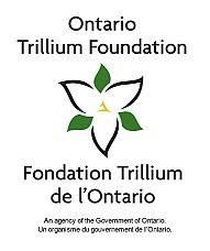Ontario Trillium Federation
